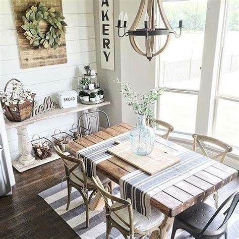 country kitchen table centerpieces new best 25