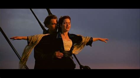 film titanic jack et rose complet jack and rose images titanic jack rose hd wallpaper