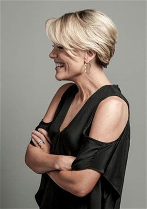 megan kelly hair style best 25 megyn kelly hair ideas on pinterest where is