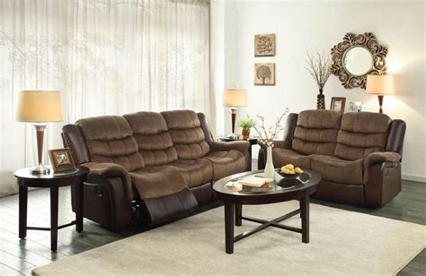 dallas living room furniture living room dallas living room furniture remarkable on