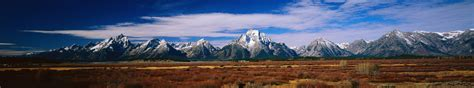 Landscape Monitor Definition High Definition Windows Background Images Free