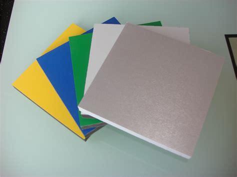 Pvc Foam Board cool board decorative pvc foam board suppliers australia