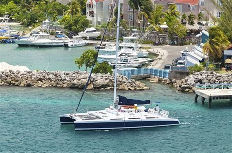 catamaran sunset tour jamaica the 15 best things to do in jamaica 2018 with photos