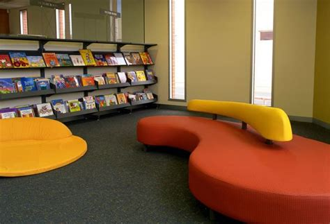 library sofa hindmarsh library sofa curvy design allows for people of