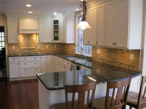 backsplash honed travertine traditional boston