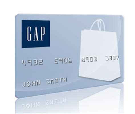 Gap Gift Cards - product reviews from a quad mom named suz hmmm what to
