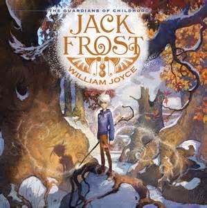 jack frost guardians childhood rise guardians wiki fandom powered wikia