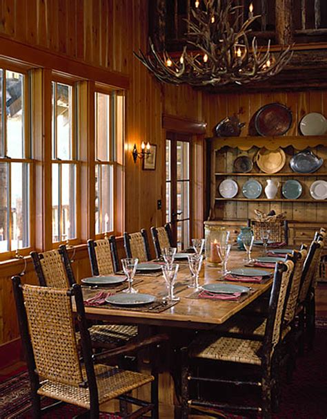 sun valley lodge dining room valley lodge dining room green valley ranch photos of