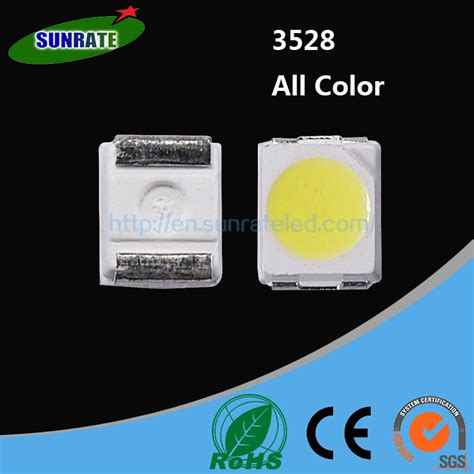 Led Smd 3528 3528 smd led specifications buy 3528 smd led specifications 3528 smd led specifications 3528