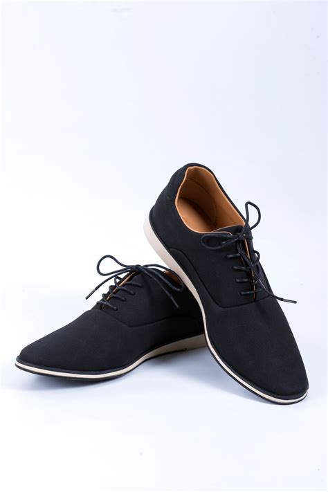 best casual boots top 6 best casual shoes for medodeal