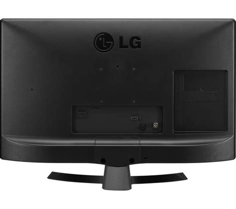 Led Tv Lg Ips lg 22mt49df hd 22 quot ips led monitor black deals pc
