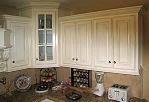 Kitchen Cabinet Bottom Molding Kitchen Cabinets Molding At Bottom Of Cabinets Remodeling Projects Gardens
