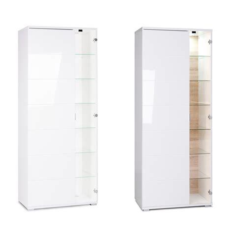 11 teiliges esszimmer set esszimmer gladys 11b hochglanz wei 223 3 teilig mit