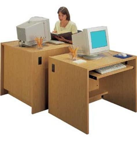 Circulation Desk Duties by Glacier Library Circulation Desk Shell 36 X30 Quot X32 H