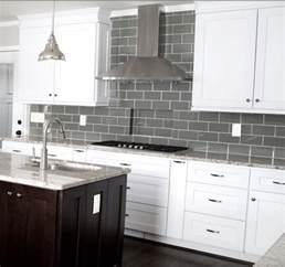 Grey Bathroom Tile Ideas » Home Design 2017
