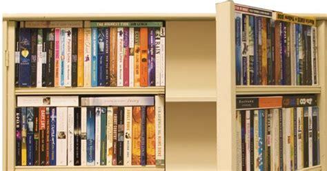 44 best bookcase door images on pinterest bookcases