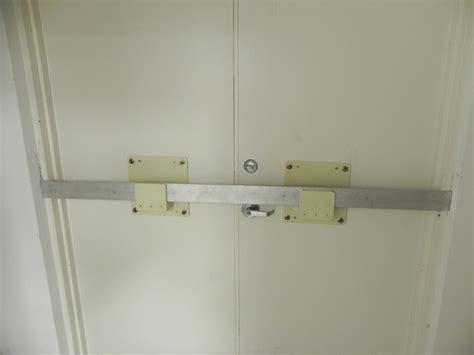 bedroom door security bar bedroom door security bar 28 images door screen door garage equipment spare parts