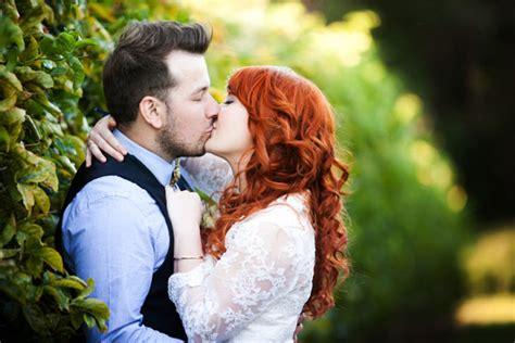 most romantic kiss www pixshark com images galleries with a bite