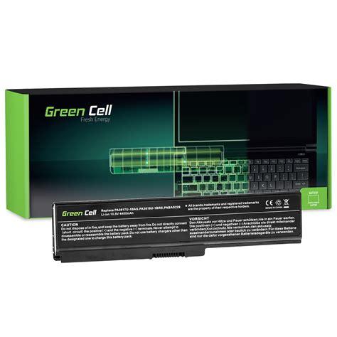 Batre Original Baterai Laptop Toshiba Satellite L670 Original 100 battery for toshiba satellite pro l670 103 l670 189 l670