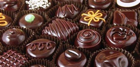 the best chocolate in the world dark fantasy the best chocolate destinations of the world