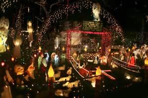 best christmas lights display in ta bay wtsp com
