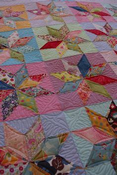 Chalk Square Kapur Marking Penguin half square triangles so many possibilities chasing cottons quilt class 101 what we re