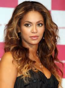 2015 hair styles and colours beyonce hairstyles and hair color 2014 2015 celebrity