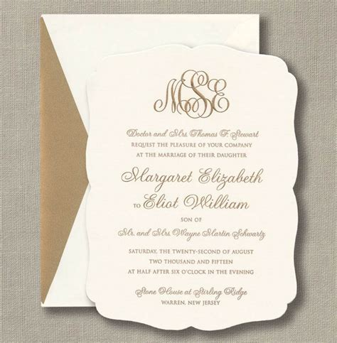 Wedding Announcement Reception Wording by Wedding Invitation Wording