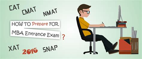 Snap Test For Mba by Snap On Lockerdome