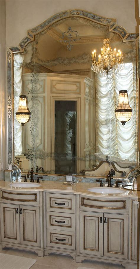 bathroom antiques 25 best ideas about antique bathroom decor on pinterest