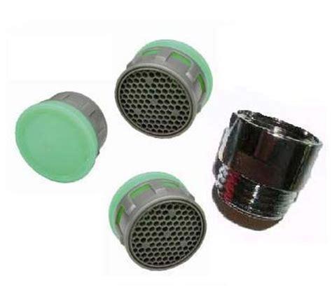 calcolo portata tubo acqua calcolo portata acqua rubinetto impianto idraulico italiano