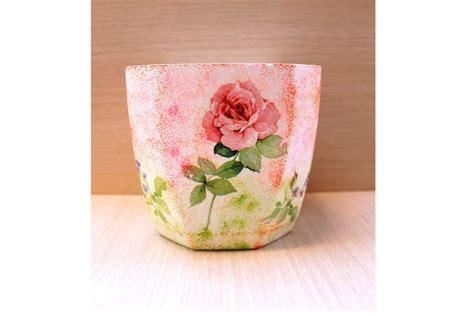 vasi terracotta decorati vasi terracotta decorati vasi decorati with vasi