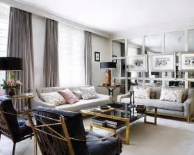 four simple elegant living rooms ideas for spring house elegant living room