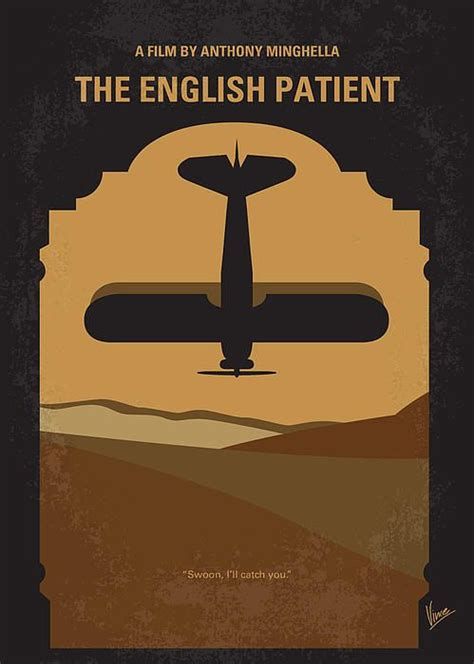 themes in english patient 25 best ideas about the english patient on pinterest