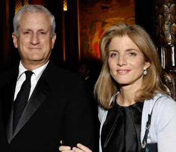 caroline kennedy schlossberg caroline kennedy is innocent of rumored affair robert f