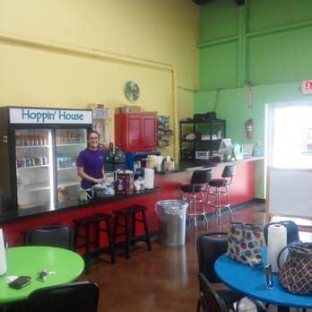 hoppin house hoppin house 27 photos 35 reviews playgrounds 4040 s lamar blvd austin tx