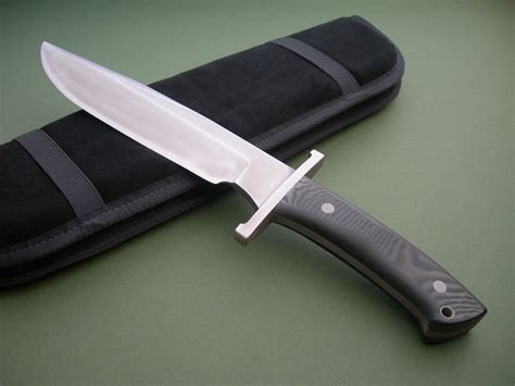 20 inch bowie knife index of parrish parrish 9 inch bowie knife satin finish