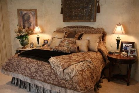 old world bedroom 17 best images about tuscan old world design decor on