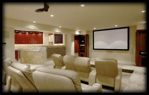 emejing design a home theater pictures amazing house