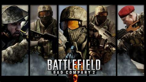 is anyone still battlefield bad company 2 xbox 360 an 225 lisis battlefield bad company 2 modo multijugador ps3 xbox 360