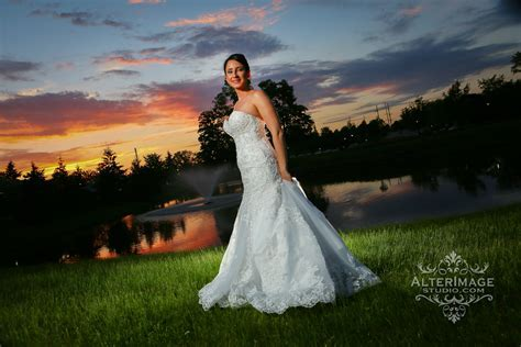 AlterImage Fine Art Wedding Photography   Syracuse Wedding