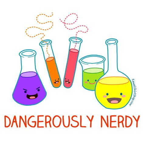 chemistry clip word clipart chemistry pencil and in color word clipart