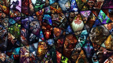wallpaper dota 2 untuk pc dota backgrounds wallpaper cave