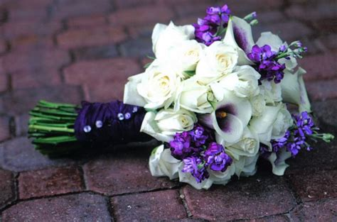 Wedding Bouquet July by Flowers For A July Wedding Archives The Wedding Specialists