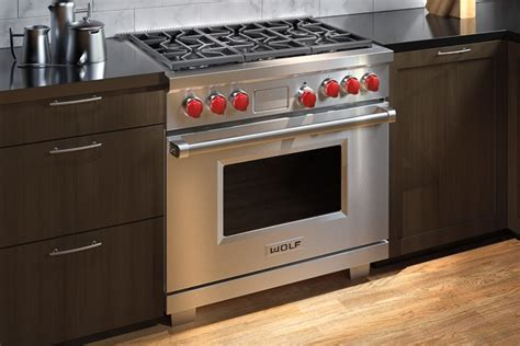 stoves discount wolf stoves the best high end ranges reviews by wirecutter a new york times company