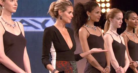 Project Catwalk Series 3 Wants You by Tim Gunn Wants Project Runway Season With Only Size 12