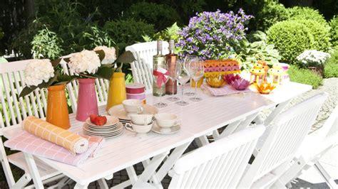 tavoli da giardino dalani tavoli da giardino pratici e eleganti