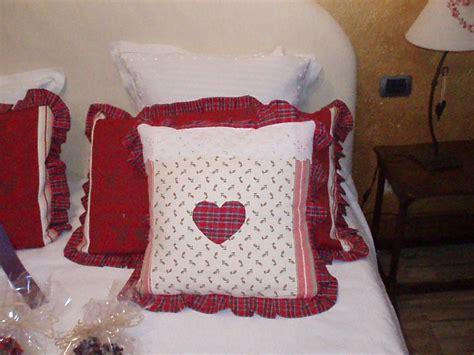 decorare cuscini cuscino per la casa e per te decorare casa di