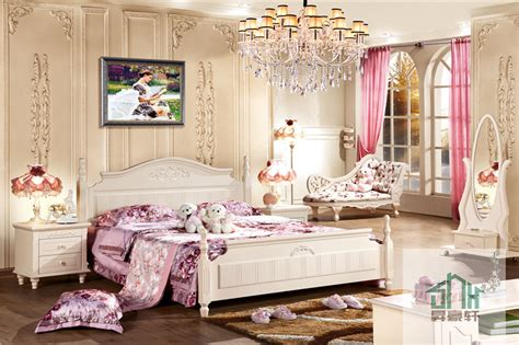 fancy name for bedroom fancy bedroom home design