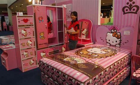 Sendok Anak Set Hello For Sale In Japan Only 041958 tokoh kartun sofia newhairstylesformen2014